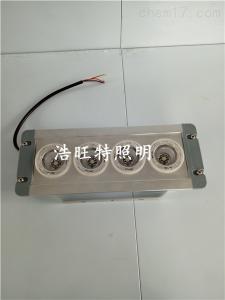隧道專用12v 24v 220vLED免維護固態吸頂燈