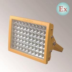 THBD812 100w加油站防爆燈,免維護led節能防爆壁燈