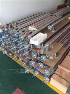 玻璃管液位計廠家直銷