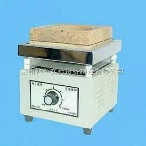 DDL-1kw 可调万用电炉生产厂商