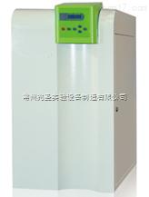 ZS-C12-S 超纯水机系统