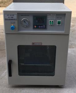 DZF-6020 真空干燥箱