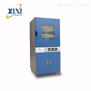 DZF-6210真空烘箱制造商 使用说明 采购 报价