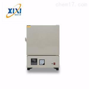 上海电炉厂家SXKL-1330C实验电炉工业电阻炉产品结构