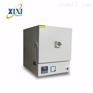 QSXKL-1208气氛保护程控箱式马弗炉产品图片结构参数