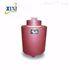 SG2-3-10 上海专业生产优质坩埚马弗炉采购批发价