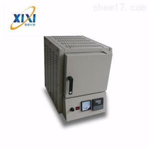 SX3-2-12节能陶瓷纤维电阻炉供应商 合格