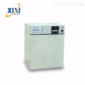 GNP-BS-9272A不锈钢内胆智能恒温培养箱 注意事项 制造商