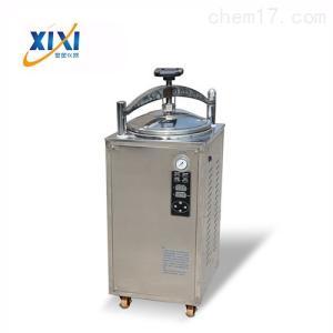 XFH-  30 CA手轮型全不锈钢自动型蒸汽灭菌器 技术参数 价格