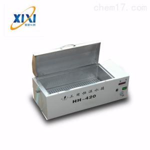 HH-W420 HH-W420數顯三用恒溫水箱 材質 價格
