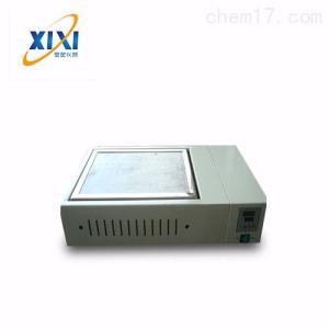 KL-350B廠家直銷實驗室不銹鋼電熱板 注意事項