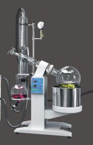 R-1002-LN旋转蒸发仪 使用说明 厂家直销