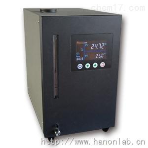 FC400 冷却水循环器