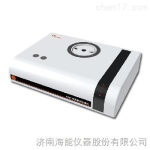 N100 智能微型光谱仪