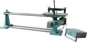 ZS-15型水泥胶砂振实台厂家,水泥胶砂试件振实台精威仪器品牌