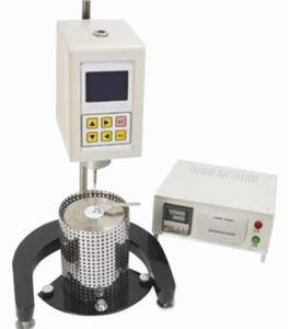 NDJ-1C型瀝青布氏旋轉粘度試驗儀價格,瀝青布氏粘度計參數