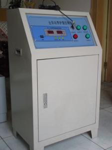 混凝土标准养护室控制仪器 加湿器 加热管 加热水箱 窗机空调