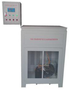 风冷 混凝土标准养护室控制设备
