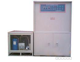 水冷 混凝土标准养护室控制设备