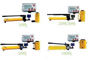 铁路轨枕道钉抗拔仪 塑料套管抗拔仪 管片预埋套管抗拔仪