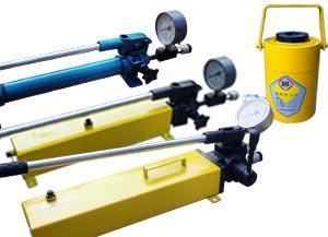 ML系列锚杆拉力计价格参数 锚杆拉力计厂家