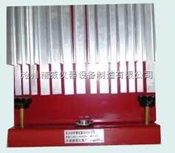 建筑密封材料试验方法试验用品 试验模具 试验器具