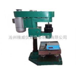 石材耐磨试验机,道瑞式耐磨试验机