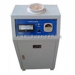 外加剂PH值测定仪器(化学分析法) 生产制造厂家低价格热销