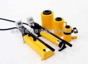 ZY-10/20/30/50/100锚杆拉力计 植筋拉拔试验仪