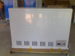 砼试件低温试验箱 混凝土低温试验箱