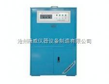 标准恒温恒湿养护室设备控制仪器
