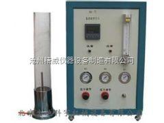 XYS-75型 氧指数测定仪XYS-75型