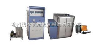 XGB-10B系列 管材静液压试验机