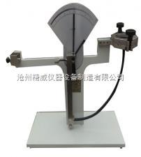 薄膜冲击试验机 薄膜冲击试验机