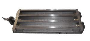 水泥稠度仪圆模65mmX75mmX40mm操作规程 生产厂家价格