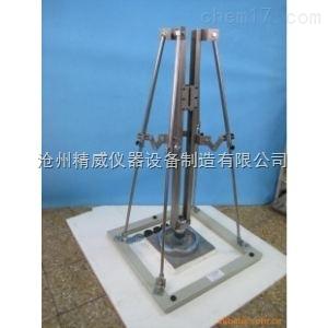 QSX-28型防水卷材抗冲击试验机