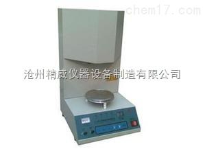 游离氧化钙测定仪器(化学分析法)张家口生产经销