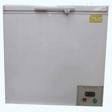 低温冰柜养护箱 低温试验箱