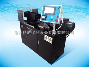 CSZ-500D自动型高强螺栓轴力扭矩检测仪|高强螺栓检测仪|电动螺栓检测仪|