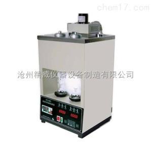 SYD-0623 沥青赛波特粘度试验仪