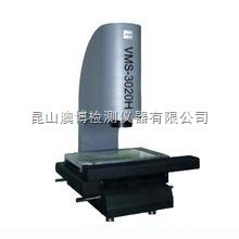 AB-4030 影像测量仪,二次元影像测量仪,三次元