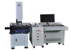AB-3020 影像测仪量,二次元影测量仪厂家供应
