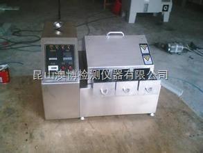 蒸汽老化试验箱标准,老化箱厂家