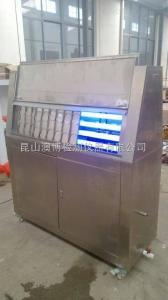 AB-QUV QUV紫外光耐气候试验老化箱