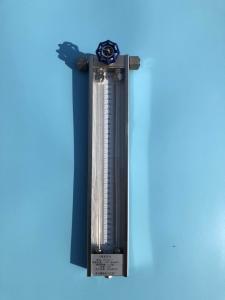 BYY-03 不銹鋼板U型壓力計/U型壓力計/U型管壓力計