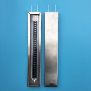 BYY 高精度U型壓力計/U型壓力計/U型管壓力計