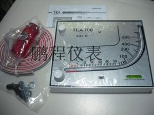 BYY-06 斜型壓力計/斜型微壓計/微壓計