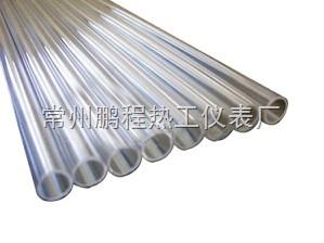 液位管(玻璃管)