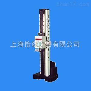 供应上量S109-105-101数显测高仪、高精度测高仪