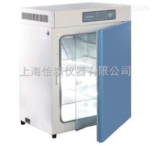 GHP-9050隔水式電熱恒溫培養箱